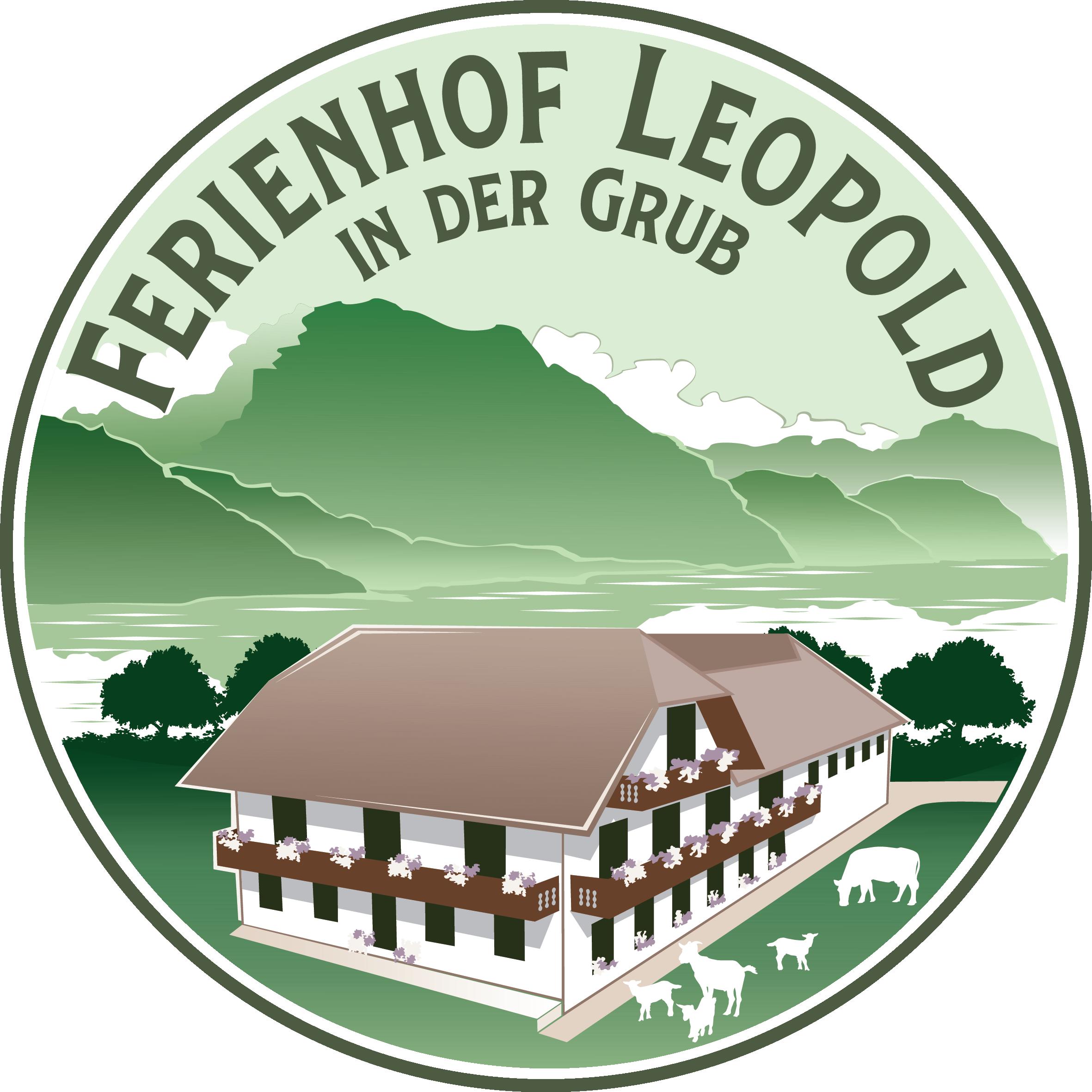 Ferienhof Leopold